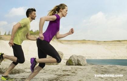 跑步养生都有哪些禁忌 警惕8个隐患危害健康