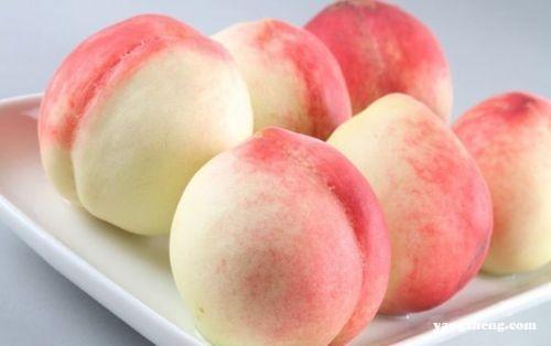 有胃病的人一定不能碰这5种水果