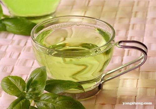 夏季喝什么凉茶能解暑防感冒呢?