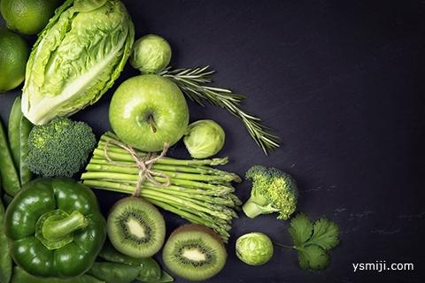蔬菜怎么煮最营养?很多人都做错
