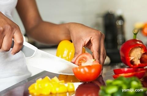 蔬菜这么吃不仅营养流失还有害健康