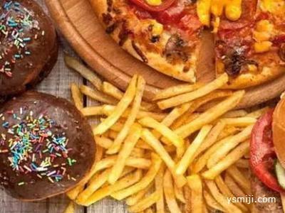 肾病患者这四种食物不能碰