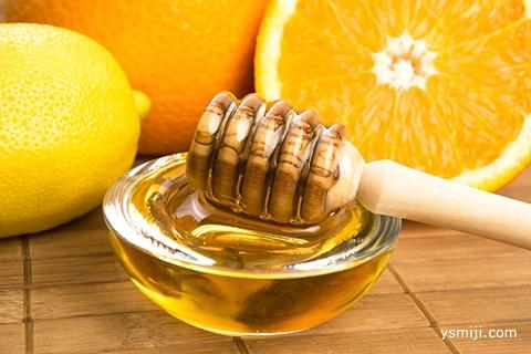 蜂蜜真有这么好?应该怎么吃蜂蜜