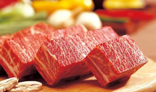 得了高血壓怎樣吃肉更健康