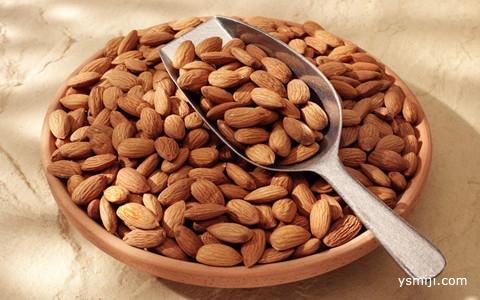 这几种食物是专家严重的抗癌良药