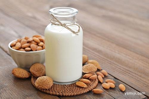 怎样做到每天食用300克奶类?