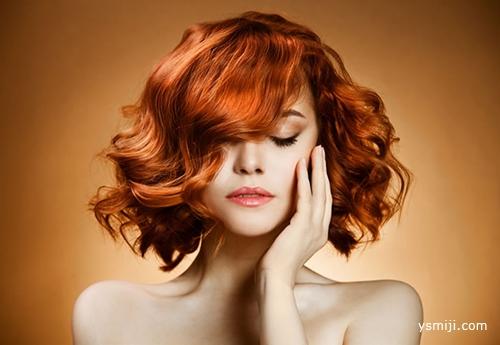 女子每月染发1次 10年后竟得肝硬化