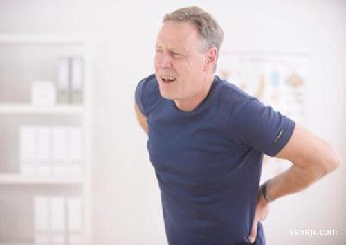 身体如果有这3种症状,千万不能大意!