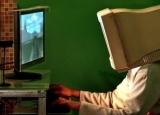 网瘾少年很可能变暴力少年