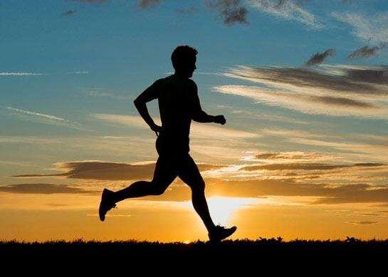 增加跑步速度的方法 跑步的好处