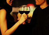 测测你酒后乱性的指数有多高