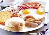 从早餐的选择测出你的性格