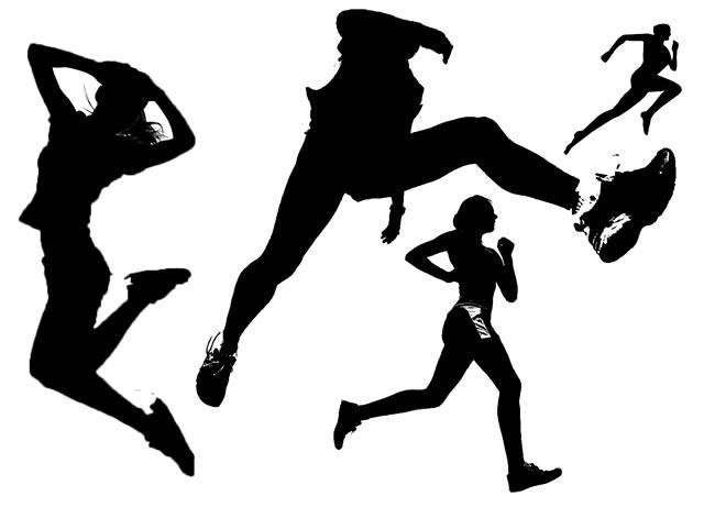 压力太大怎么办?如何通过运动减压?
