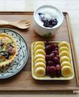 春天到了早餐怎么吃最佳