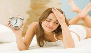日常生活中这9大行为最伤肝