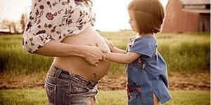 7个问题告诉你是否适合生二胎