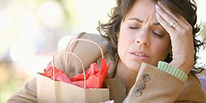 6个饮食技巧缓解更年期症状