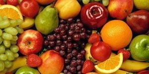吃水果养生小心踏入误区