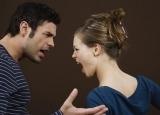 女人最讨厌男人这些性格