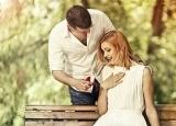 恋爱中女人有4种低情商表现