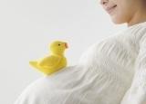 孕期要多运动宝宝才更健康