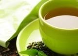 绿茶搭配这些一起更好喝