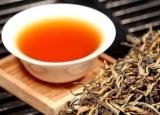 冬季喝这些茶养身又健康