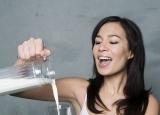 喝水、吃水果每天到底多少合适?