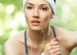 平时养护这6个器官对长寿有好处