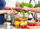 这一勺油毁了家人的健康 如何健康食油