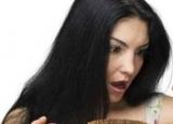 女性更年期贫血的症状