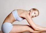 为什么女人一到更年期就开始发胖