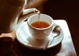 9个喝茶流言你该好好分个真假