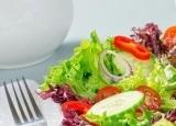 晚餐这么吃健康又减肥
