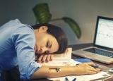 日常腰部保健预防腰疼