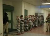 只有女囚的美国监狱 女性却无端怀孕