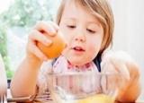 常吃鸡蛋对身体这六大部位有好处