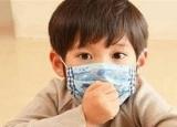 流感正流行 小孩如何预防流感
