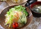 5款豆腐食谱吃出水嫩瘦美人