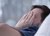 湿气重会产生四大的症状