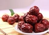 红枣加一宝通便降压护肝肾