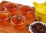 红茶和绿茶有什么区别?
