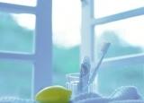 刷牙一定要用含氟牙膏吗?