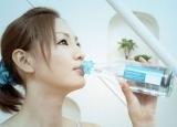 夏日健康饮水,只需做到这几点