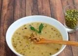 夏季喝绿豆汤六大禁忌