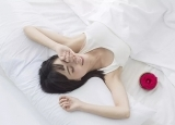 睡觉时头朝哪个方向最健康?