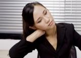 白领气功养生 专消颈肩痛